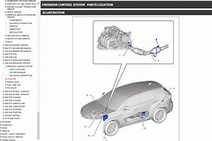 Lexus Nx200 Nx200t Repair Manual Pdf