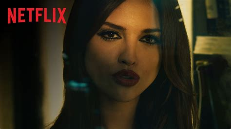 hot videos netflix instagram from dusk til dawn season 1 30 trailer netflix hd