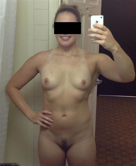 Ronda Rousey Nude Leaked Photos And Sex Tape Porn