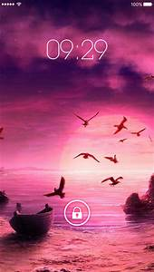 Pink Wallpapers, Themes & Backgrounds
