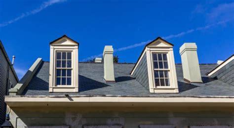 awning windows build