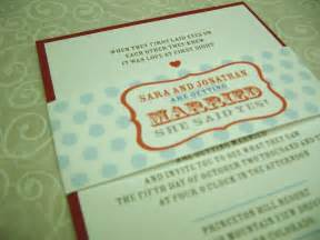 diy wedding invitations templates weddings diy wedding projects and ideas for brides on a budget word wedding