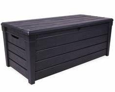 Amazonde keter 6025 garden bench auflagen und for Katzennetz balkon mit keter garden bench