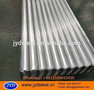 aluminum sheet buy aluminum sheet metal With cost of tin sheet