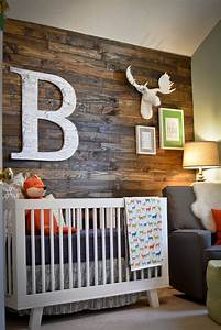 Rooms and parties we love this week project nursery