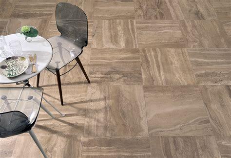 Reverso   Tiles Singapore   Malford Ceramics Pte. Ltd.