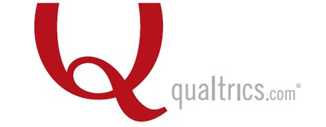 Qualtrics Survey Software Review