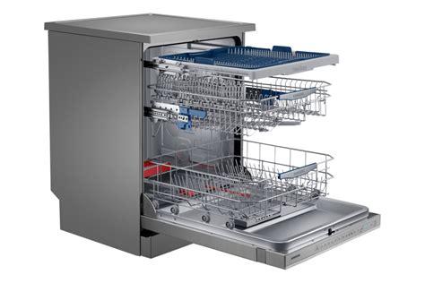 lave vaisselle avec tiroir a couverts pas cher lave vaisselle avec panier superieur couverts table de cuisine