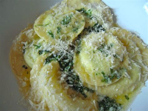 telecharger cauchemar en cuisine recette pate a ravioli 28 images recette de pate 224