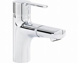 Waschbecken Armatur Mit Ausziehbarer Brause : waschbecken armatur mit ausziehbarer brause abdeckung ~ Watch28wear.com Haus und Dekorationen