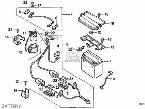 2003 honda 250x wiring diagram imageresizertoolcom With wiring diagrams besides yamaha wiring diagram likewise 2001 yamaha fz1