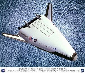 Military rescues '90s NASA mini-shuttle | Astrowright