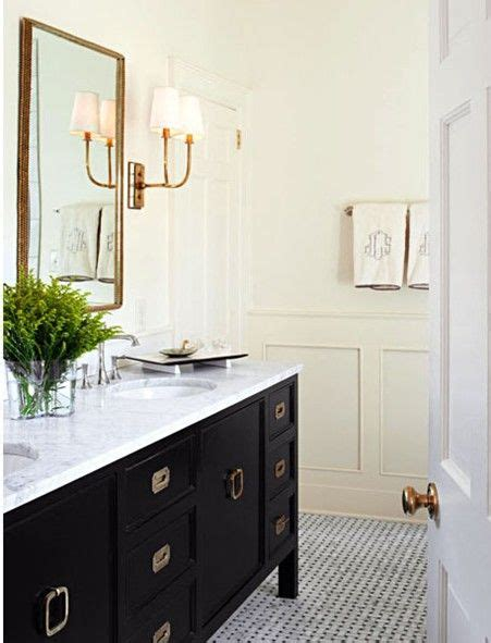grey cabinets kitchen 17 best images about bathrooms on medicine 1484