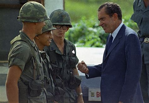 nixon lai dirty massacre vietnam richard tricks wanted research military dick america