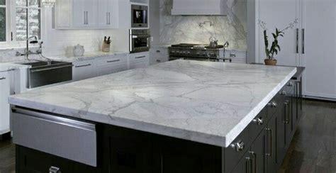 cocinas de granitos marmol terrazo  mantenimiento