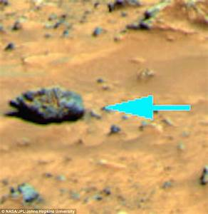 Sign Planet Mars Face - Pics about space