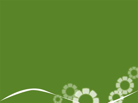 Backgrounds Clipart by Green Background Clipart 20 Free Cliparts