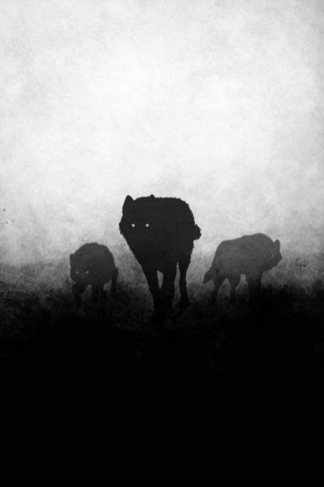 epingle par reym sur wolf en  loup dessin tatouage