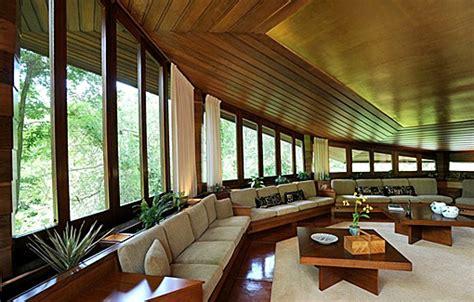 octagon homes interiors maynard and katherine buehler house 1948 orinda california