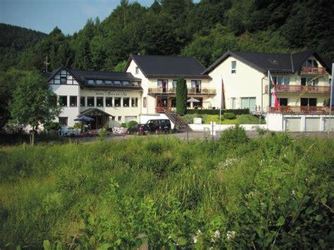 Eifel 3 Dagen In Hotel*** Halfpension ## Prijs