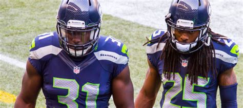 seahawks  ers odds betting  point spread game