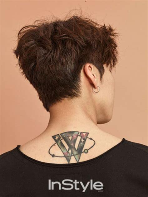 Permalink to Dark Skin Tattoo Artist Near Me
