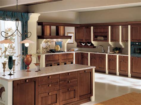 vertbaudet cuisine en bois cuisine équipée bois cuisine en image