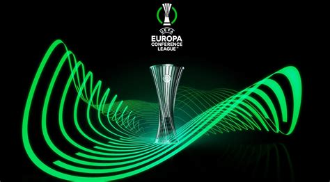 Aug 27, 2021 · the europa league group stage gets underway on thursday, september 16. CLUBS LEARN UEFA EUROPA CONFERENCE LEAGUE FATE