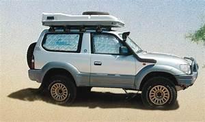 Toyota Kzj 90 Occasion : kit isolation vitres 4x4 pare soleil toyota 90 kzj 90 kdj 90 accessoires rando equipement ~ Gottalentnigeria.com Avis de Voitures