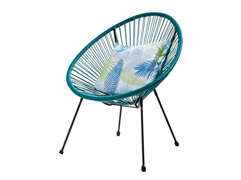sessel acapulco acapulco sessel cool acapulco chair weiese gestell with