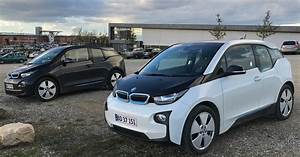 One Year BMW I3 Review So Close To Perfection But A Few