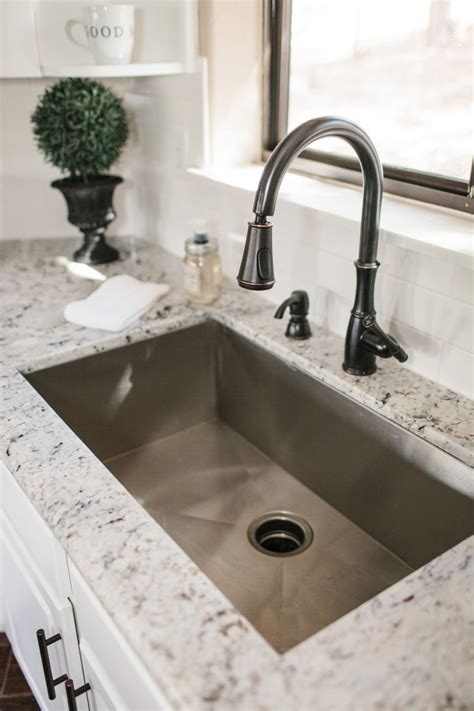 sink material   kitchen opal design group
