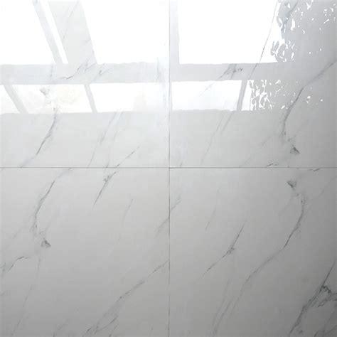 wholesaler floor tile floor tile wholesale suppliers
