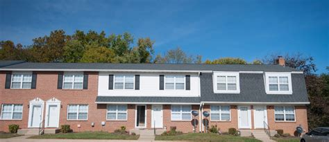 2 bedroom apartments in owings mills falcon crest apartments for rent in owings mills md