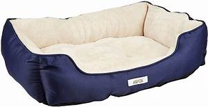 Blue dog bed 28 images buy dog s life waterproof for Blue dog furniture