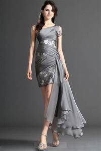silver wedding anniversary dresses pictures ideas guide With wedding anniversary dresses