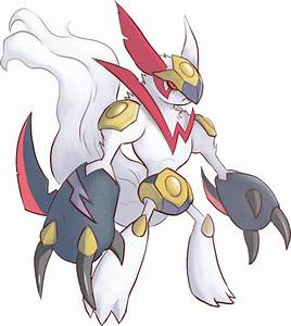 Pokémon #8335 Mega-Zangoose Mega Artwork