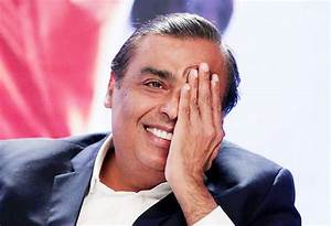With Rs 2.47 lakh crore, Mukesh Ambani is richest Indian ...