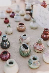 106 best images about pottery ceramics on pinterest With pottery wedding gift ideas