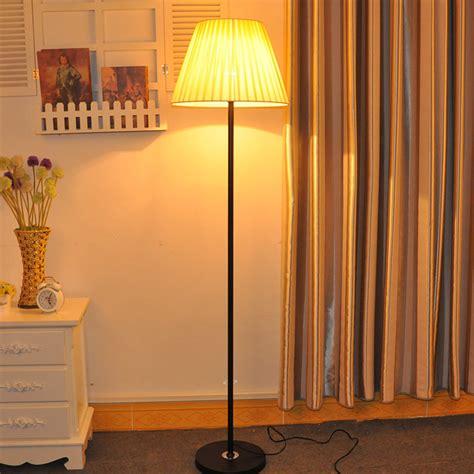 Modern Floor Lamp Living Room Standing Lamp Bedroom Floor