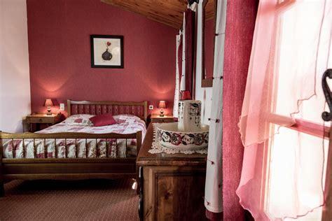 chambre gordes chambre d 39 hôtes n 84g1040 à gordes vaucluse