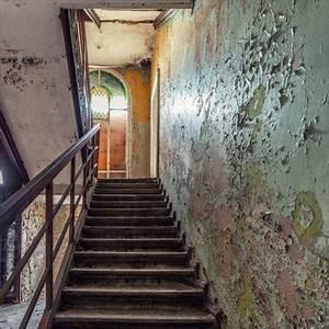 Was Kostet Eine Terrasse : was kostet eine sanierung berger immobilienbewertung ~ Whattoseeinmadrid.com Haus und Dekorationen