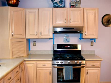 updating kitchen cabinets pictures ideas tips