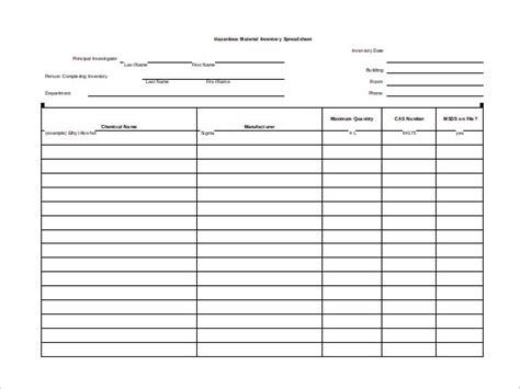 free blank spreadsheet printable 12 blank spreadsheet templates free sample example