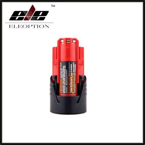 le frontale batterie rechargeable 28 images 4x 2500mah tr14500 3 7v rechargeable li ion