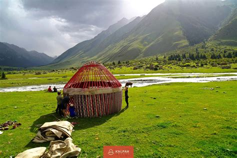 cuisine living top 10 places to travel in kyrgyzstan kalpak travel