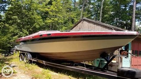 Checkmate Boats Craigslist by Checkmate New And Used Boats For Sale
