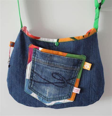 alles aus alten alles aus alten willkommen bei frauhohmann jeansmantel aus alten rock aus einer