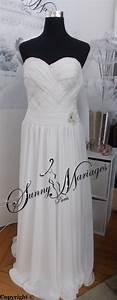 robe de mariee en ligne site francais idees et d With site de robe en ligne