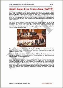 South Asian Association Regional Cooperation SAARC